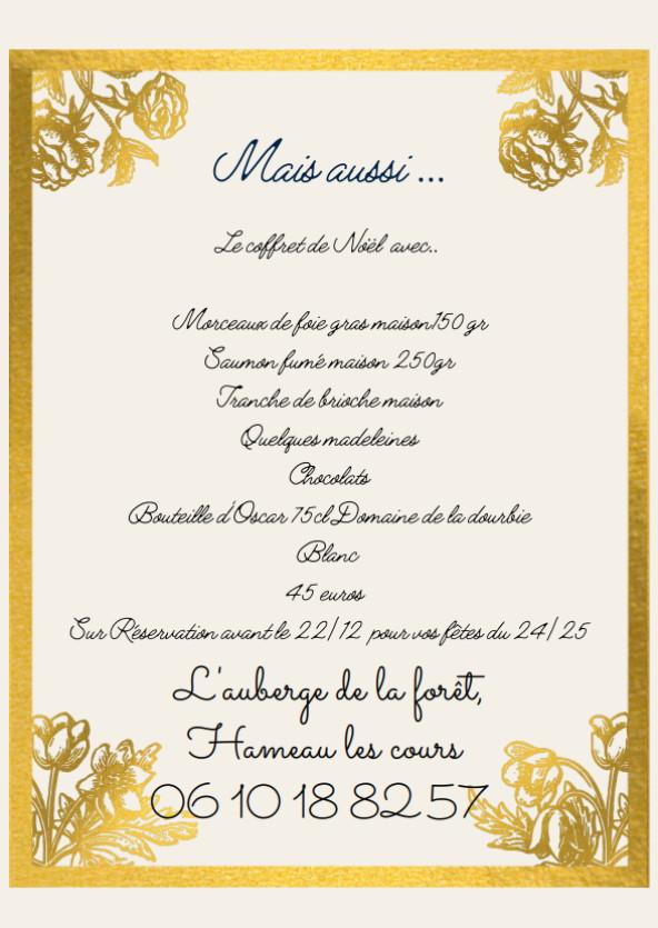 restaurant-auberge-foret-oisans